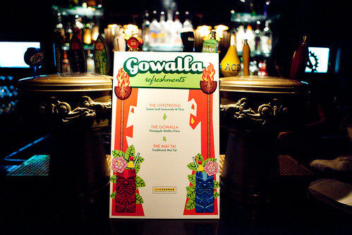 gowalla-party-1977