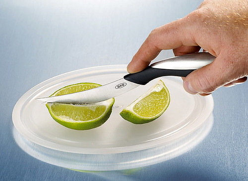 OXO Citrus Knife