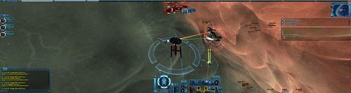 GameClient 2010-03-18 02-06-46-21