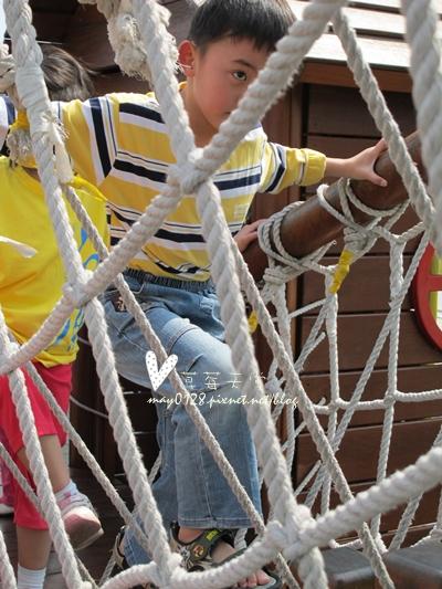 陽光運動公園30-2010.02.28
