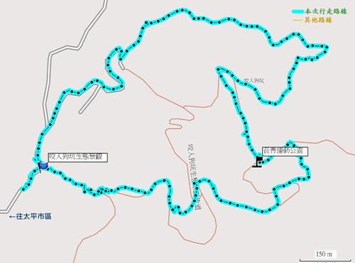 20100306TrailMap