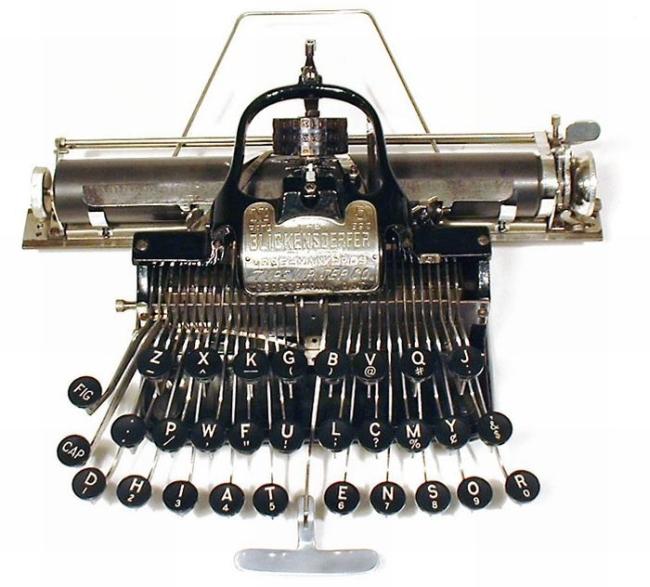 typewriter_25