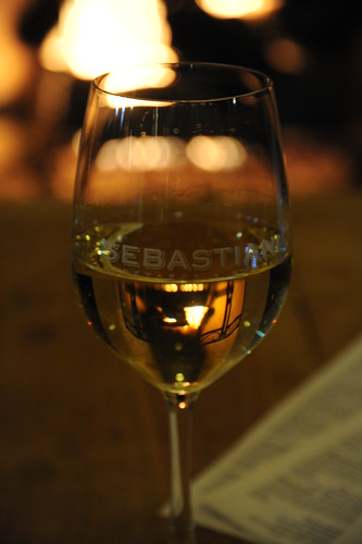 2007 Chardonnay - Sonoma County