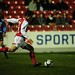 Saint Patricks Athletic versus Drogheda United