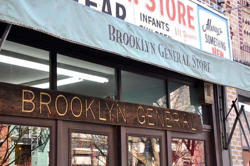 BrooklynGeneralSign