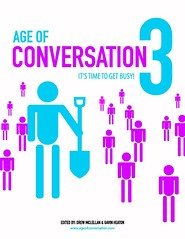 Age of Conversation #AoC3