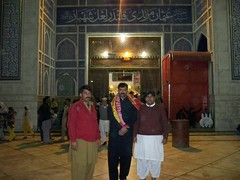 SeHWAN Shariff (mr.chichawatni) Tags: new pakistan party orleans peoples pakistani khan punjab bibi sindh punjabi yar shaheed raheem okara chichawatni sahiwal sehwan haroonabad warraich