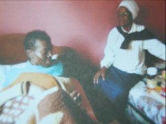 2005 soweto home care