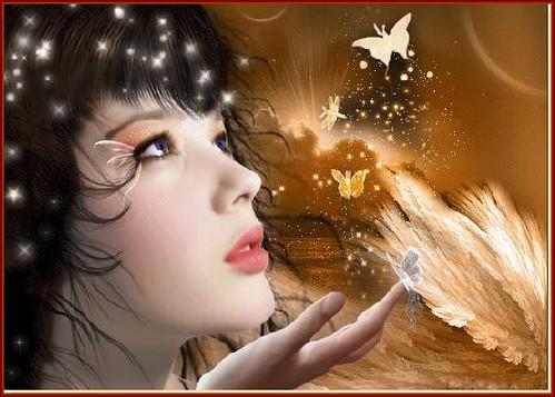 Un rêve, un jour... 4458935493_33a12819ee