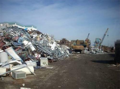 steel_stockpiled