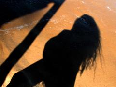 negra alma (...anna christina...) Tags: travel vacation beach nature brasil natureza viagens annachristina annachristinaoliveira