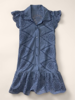 stella-mccartney-for-gap-kids-blue-eyelet-dress