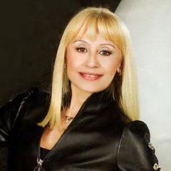 Successo incredibile per Raffaella Carrà alla rassegna Bolibri