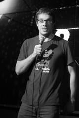 aIMG_0479_edited-1 (paddimir) Tags: bar scotland comedy glasgow steven halt halcrow