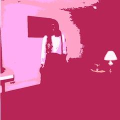 popart024eb28ea5d8e924777ecce80ea6d82ecdc2e1b7 (Painted Lady TV- Carole Anne Allen) Tags: ladies girls woman sexy girl beautiful beauty sex lady female pretty highheels transformation girly feminine femme crossdressing tgirl transgender tranny transvestite attractive heels transvestites bisexual crossdressers gurls females carole lovely transgendered crossdresser crossdress gender gurl sexuality prettiness skirts ladylike paintedladies genderbending transformations paintedlady bisexuality sexiness submissive femininity trannies womanhood attractiveness genderbender ukangels trannys girlygirl transvestism bisexuals womanly tgirls angelflickr womanliness caroleanne enfemme genderbenders tgurl tgurls ukangel femaleness transgenderism feminineness caroleannea caroleanneallen paintedladytv paintedladytvcaroleanne