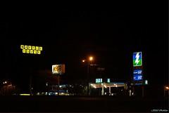 DSC_0192_226 (~JENO~) Tags: usa signs beautiful sign georgia landscape landscapes nikon colorful nightshot hometown scene gasstation nightshots digitalcamera dslr scenes perryga houstoncounty d3000 photoscape nikond3000 ~jenophotos~
