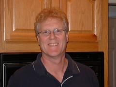 Rich C. of Western Appliance Repair of Boise
