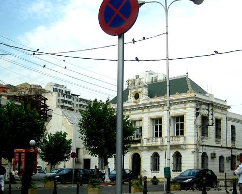 La Régence d'Alger 4485529564_c734fe3d07