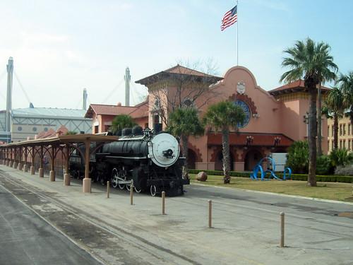 Flickriver Most Interesting Photos From San Antonio Tx