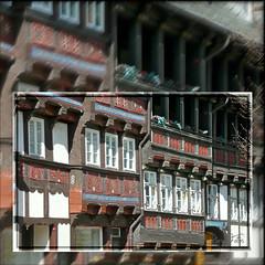 Goslar (RiesenFotos) Tags: germany deutschland altstadt unescoworldheritage harz goslar fachwerk quadrat niedersachsen schiefer ph014 unescoweltkulturerbe riesenfotos