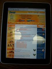 100405 iPad (4)