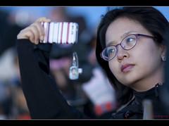 Phone Cam will do (Mio Marquez) Tags: park street travel vacation canon indonesia photography asia southeastasia candid streetphotography national dslr ef surabaya bromo semeru tengger 2010 135mm eastjava ijen f2l mmarquez