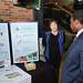 2010 CSHE Career Fair-41
