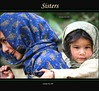 Sisters, Ladakh, Jammu & Kashmir, India - 31.08.09 (Candle Tree) Tags: india muslim shia ladakh balti sharia jammukashmir headscarves muslimgirl islamiclaw mountaindesert transhimalaya colddesert shiamuslim ladakhichildren dragondaggerphoto dragondaggeraward ladakhipeople peopleofladakh semiariddesert childrenofladakh tqmexcellence transhimalayanpeople yokmapa gomapa ladakhimuslim shiamuslimgirls ladkahimuslimgirls peopleoftranshimalaya dardicorigin lptouching