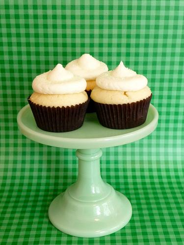 jamie - cakes2