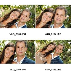 Muestras39 (mendezycabrera) Tags: y guillermo casamiento vanina