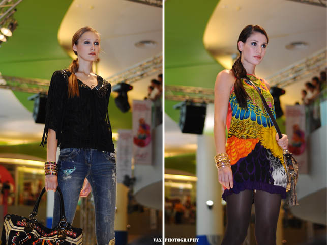 vivocity fashion 10