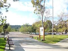 San Elijo Campus