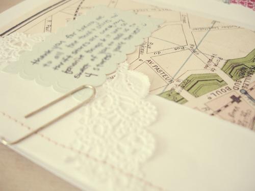 note book.