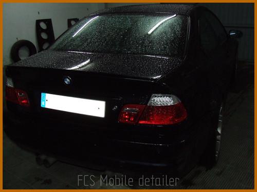 BMW M3 e46-03
