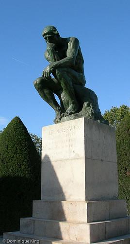 Musee Rodin-3