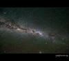 Crux and The Coalsack Nebula (josefrancisco.salgado) Tags: africa sky stars southafrica nikon observatory galaxy astrophotography cielo astrofotografía astronomy nightsky nikkor opencluster sutherland za d3 crux galaxia lmc observatorio scorpius astronomía antares northerncape cielonocturno themilkyway thesoutherncross saao lavíaláctea largemagellaniccloud thekaroo southafricanastronomicalobservatory 1424mmf28g dwarfgalaxy irregulargalaxy ngc3532 grannubedemagallanes lacruzdelsur galaxiaenana galaxiairregular thecoalsackdarknebula thewishingwellcluster cúmuloestelar