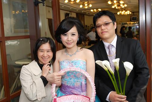 Wedding_826