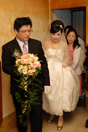 Wedding_225