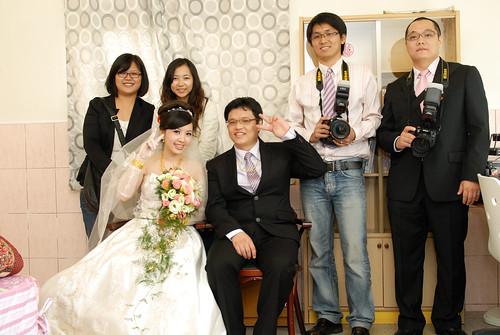 Wedding_497