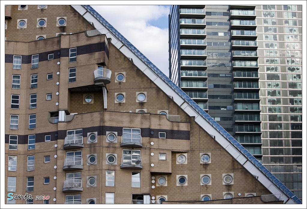 london1-43