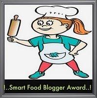 pranis award 1