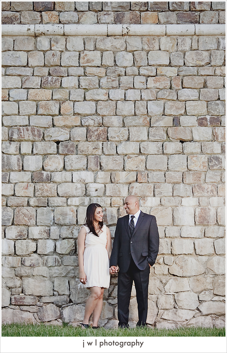castello di amorosa, engagement session, j w l photography, deepa + roneel_15