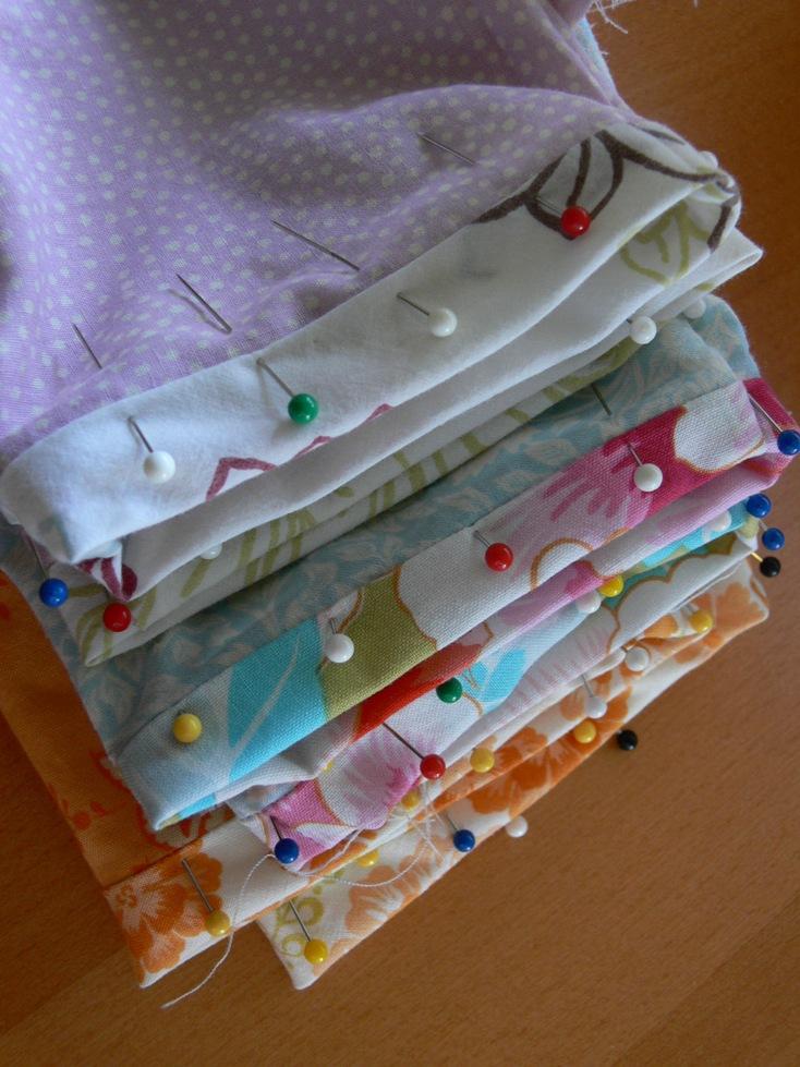 Baby-Kimonos-08
