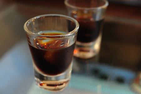 燈塔咖啡 冰滴