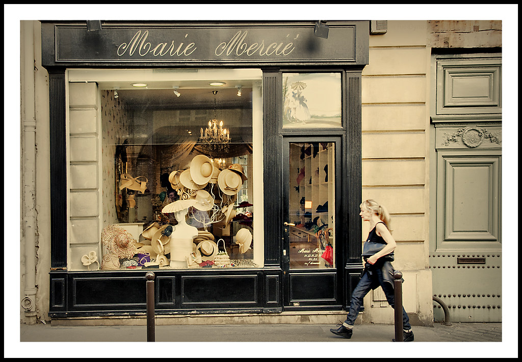 The Worlds Best Photos Of Mercié Flickr Hive Mind