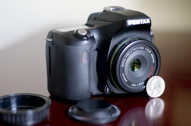 pentax40mm_ds