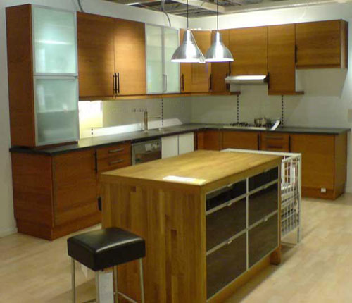 kitchen-design-L-shaped