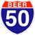 beer-50