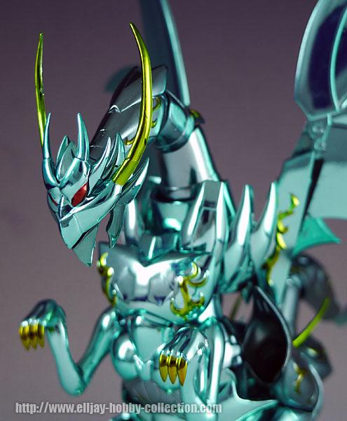 天龍神聖衣 (3)