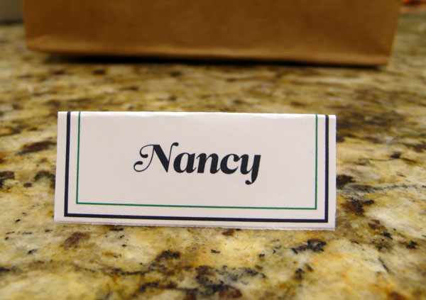placecard1